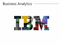 Groupe Business Analytics